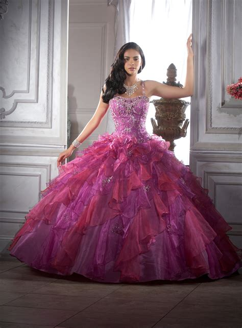 house of wu quinceanera dresses houston 15dressesinhoustontx