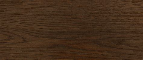 Brown Floor Waxed Floors Oak Brown