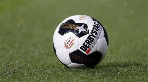wann wird die bundesliga terminiert derbystar wird wieder spielball der bundesliga