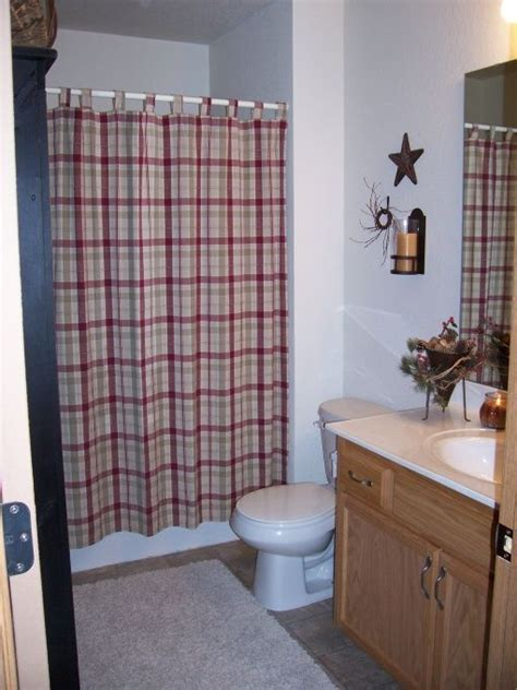 primitive decorating ideas for bathroom best 25 primitive country bathrooms ideas on pinterest