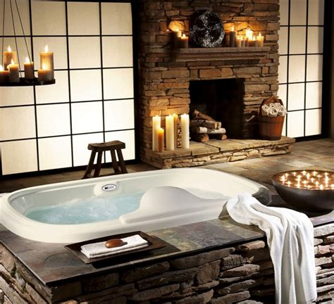 relaxing bathroom retreat create a luxury spa oasis the design how to turn your bathroom into a modern zen retrat