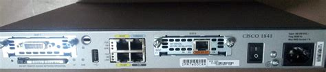Router Cisco 1800 Series cisco router 1800 series end 8 16 2012 12 03 pm myt