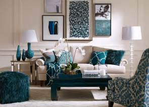 blue lagoon living room ethan allen