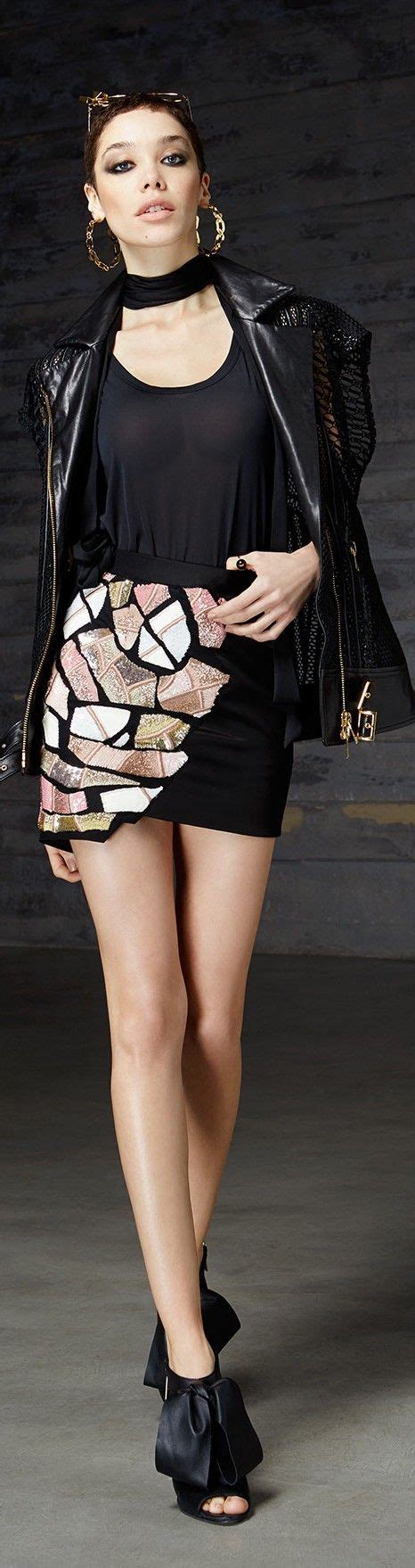 Mini Dress 341 Adiva Collection 341 best nicolas jebran images on high fashion