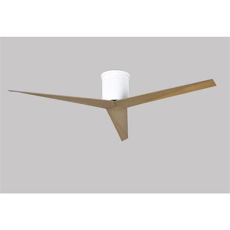 polished copper ceiling fan radionic hi tech ralston 13 in 3 blade polished copper