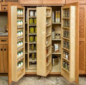 Wooden Kitchen Storage Cabinets wood storage cabinets with doors and shelves