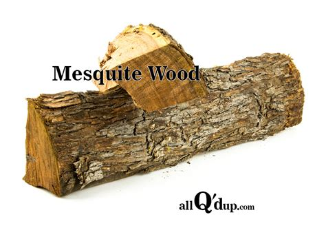 mesquite woodworking image gallery mesquite wood