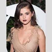 Selena Gomez's ...