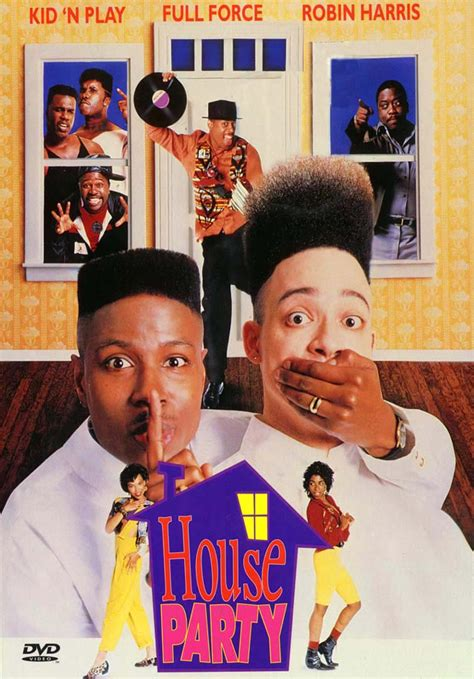 watch house party watch house party online watch full house party 1990
