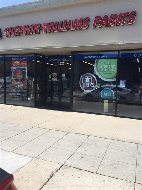 sherwin williams paint store san jose sherwin williams paint store paint stores 1220 garnet