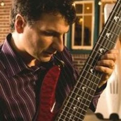sketchbook patitucci patitucci listen and free albums new
