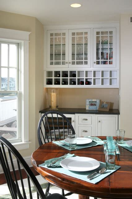 17 best images about dining room built in cabinet on built ins