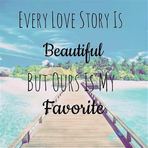 every love story is beautiful pictures photos and images