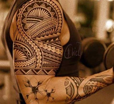 tribal shoulder tattoos meanings 61 tribal shoulder tattoos