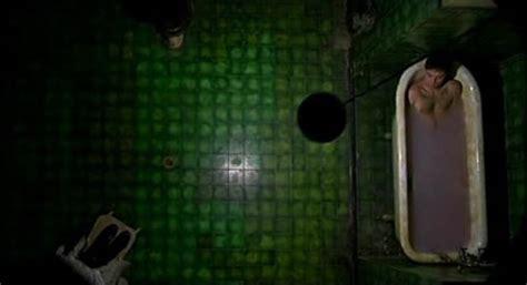 paranormal entity bathtub scene dark city 1998 the matrix before the matrix neogaf