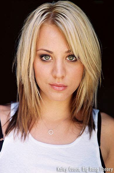 why did kaley cuoco cut her hair in a pixie cut kaley cuoco want this hair style hair makeup