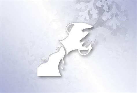 acquario oroscopo del mese oroscopo pourfemme acquario oroscopo salute oroscopo del mese dicembre 2014