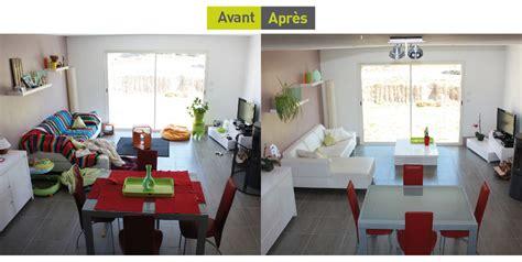 Home Design Architecture galerie photos homog 233 nie narbonne