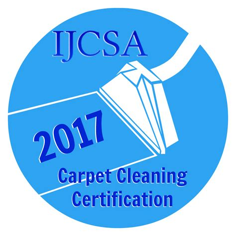 international janitorial cleaning services association carpet cleaning certification