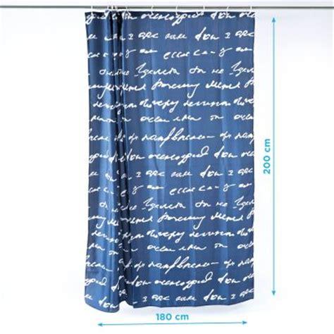 duschvorhang mit bleiband duschvorhang aldi belgien archiv werbeangebote
