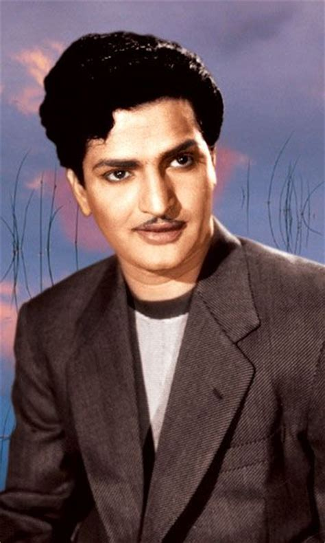 ntr biography in hindi 1000 images about n t rama rao on pinterest old photos