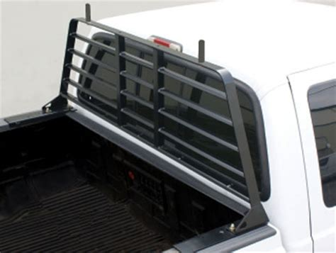 Cer Shell Rack by Trucks Without Shell Truck Racks Plus