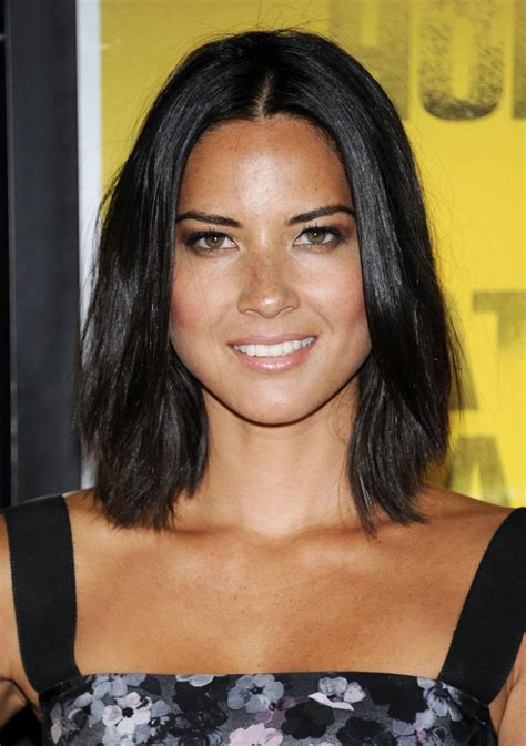 hair cuts with height on top hairstylegalleries com 15 of the best hairstyles for medium length straight hair