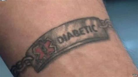 type 1 diabetes tattoos on wrist 16 bracelet tattoos on wrist for