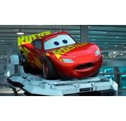Para Ganar En El Nuevo Tr&225iler De Cars 3 C&243digo Espagueti