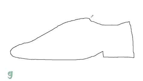 how to draw a shoe step by step for how to draw shoes step by step how to draw faster