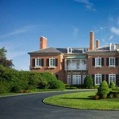 glen manor house wedding cost 1000 images about glen cove mansion on pinterest cove mansions and long island ny