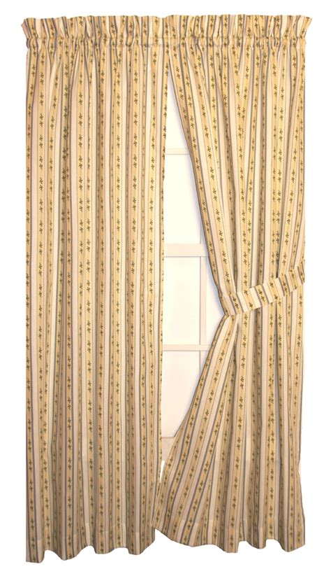 www country curtains bj s country charm country curtains country style curtains