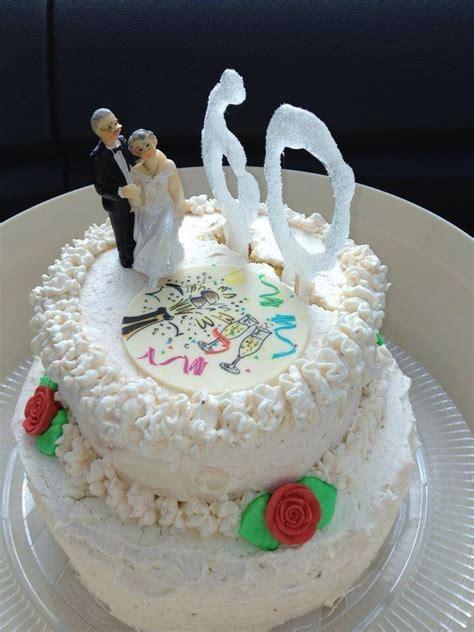 Torte Hochzeit by 13 Best Torten Zur Hochzeit Silber Gold Und Diamantenen