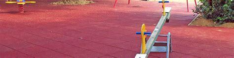 pavimenti in gomma riciclata pavimento antitrauma di sicurezza in gomma offerte e vendita