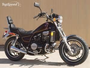 Honda Shadow Spirit 750 Review 2007 Honda Shadow Spirit 750 C2 Motorcycle Review Top