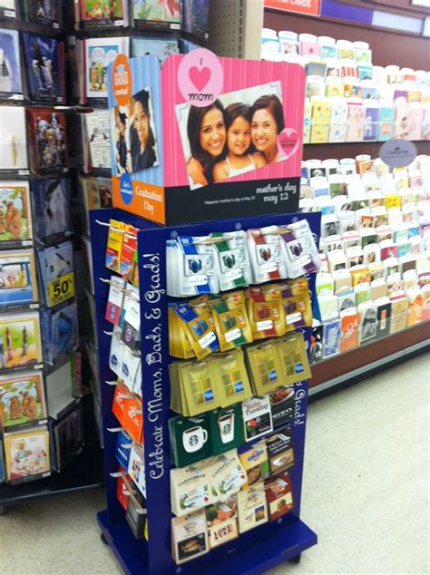 Kroger Gift Card Kiosk - 72 best images about mother s day 2013 audit on pinterest