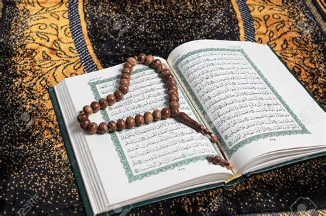 holy quran image beautiful holy islamic quran islamic