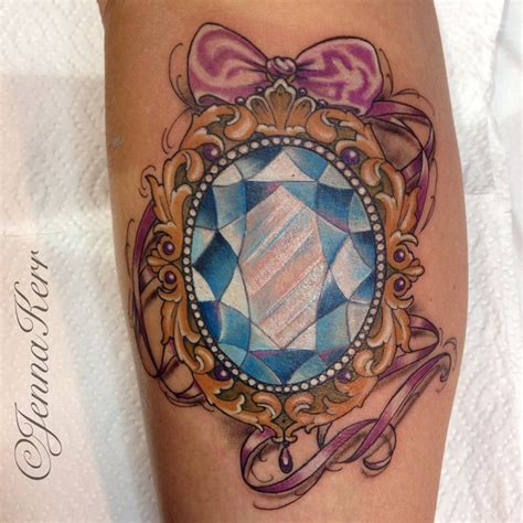 tattoo gem london 12 best jenna kerr images on pinterest tattoo ideas