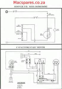 a c compressor exploded view wiring diagrams new wiring