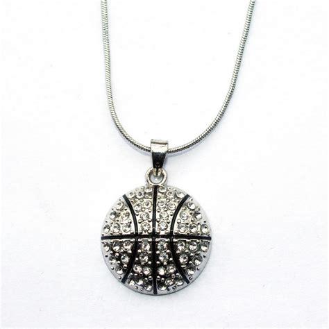 popular basketball jewelry buy cheap basketball jewelry
