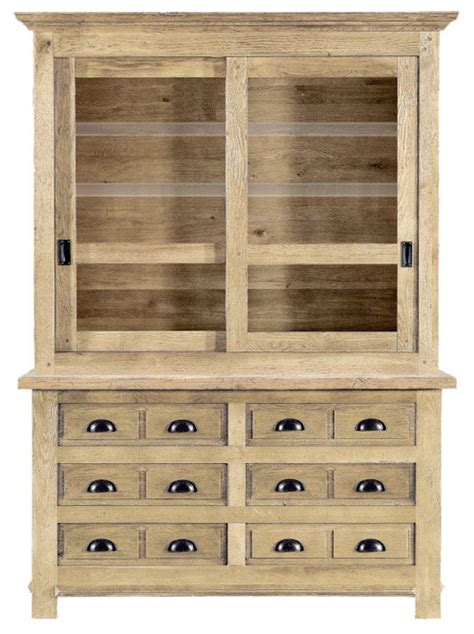 apothecary cabinet jeri s organizing decluttering news apothecary cabinets storage with many small drawers