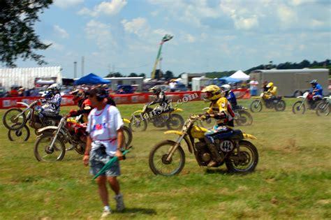 how to start racing motocross alan927 motorcycle racing