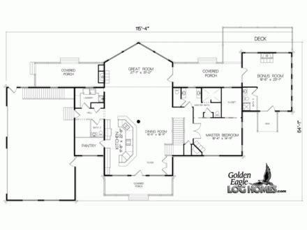 bay house floor plans luxury lake house plans bay house lake flato architects lake flato house floor plans lake