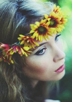 30 splendid hippie hairstyles slodive 1000 images about summer of love on pinterest summer of