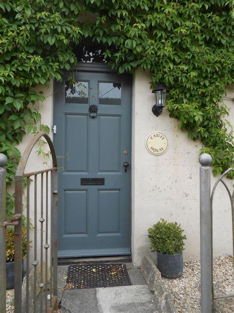Front Doors Uk Doors Lift Doors Ibis Budget Hotel Leeds West Uk