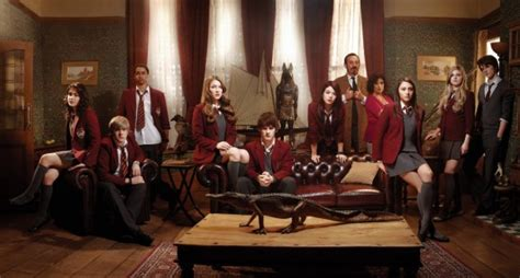 house of anubis season 1 house of anubis cast images house of anubis season 1 cast wallpaper and background