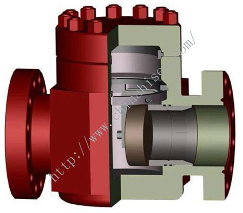 check valve swing type check valve check valve manufacturer hi sea group