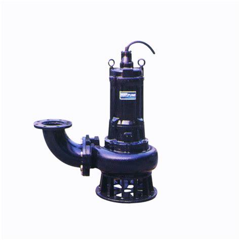 Pompa Celup 3 Inchi af 610 3phase pompa hcp gudang pompa