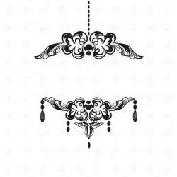 Candle Looking Chandelier Chandelier Frame Clipart Clipart Suggest