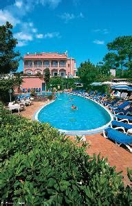 best western palace ischia best western palace hotel ischia neapolitan